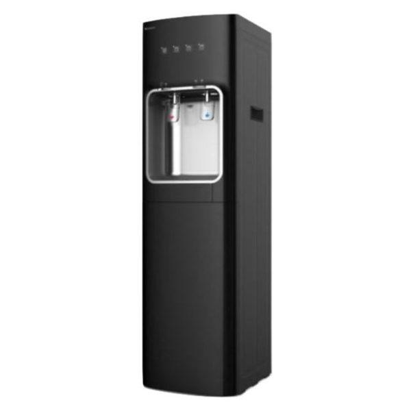 Gree Water Dispenser 0.6 Litres EVERESTBL2BS