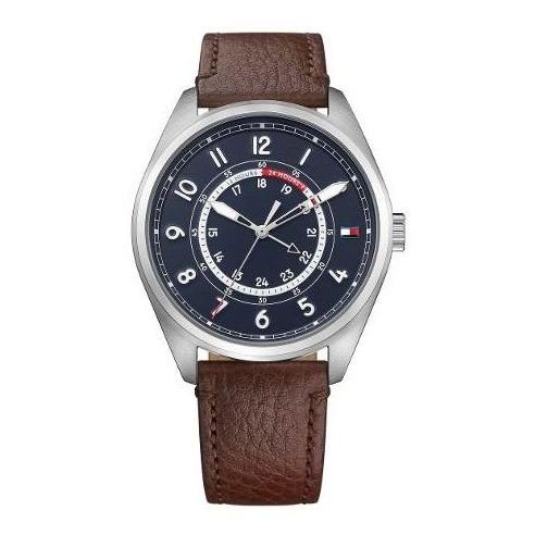 Tommy Hilfiger 1791371 Mens Watch