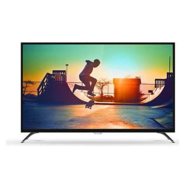 Philips 55PUT6022 Ultra HD LED Television 55inch