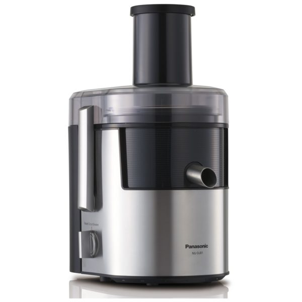 Panasonic Juice Extractor 1.5L 800W MJDJ01S