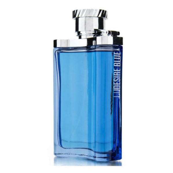 Dunhill Desire Blue Perfume For Men 150ml Eau de Toilette