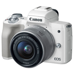 Canon Eos 4000d Price In Dubai