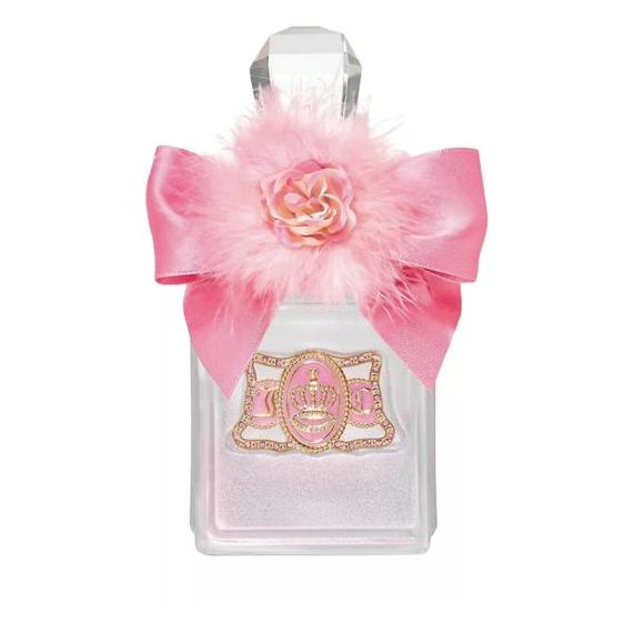Juicy Couture Viva La Juicy Glace Perfume For Women 100ml Eau de Parfum