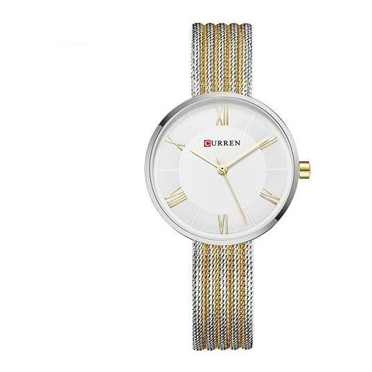 Curren CU03 Ladies Watch