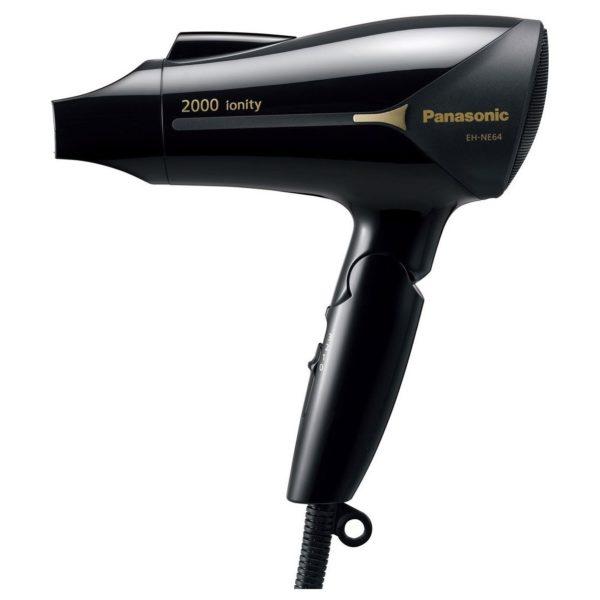 Panasonic Hair Dryer 2000 Watts EHNE64