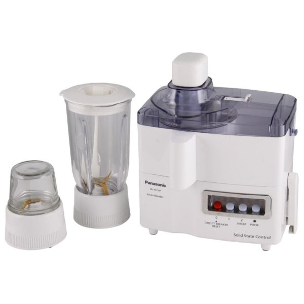 Panasonic Juice Extractor MJM176P