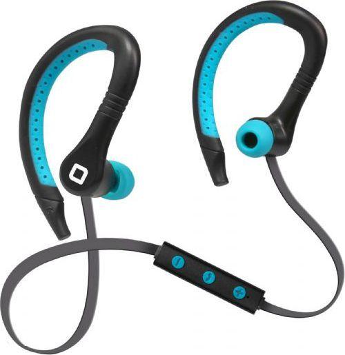 SBS TESPORTINEARBTWRB Bluetooth Sport Runway Headset