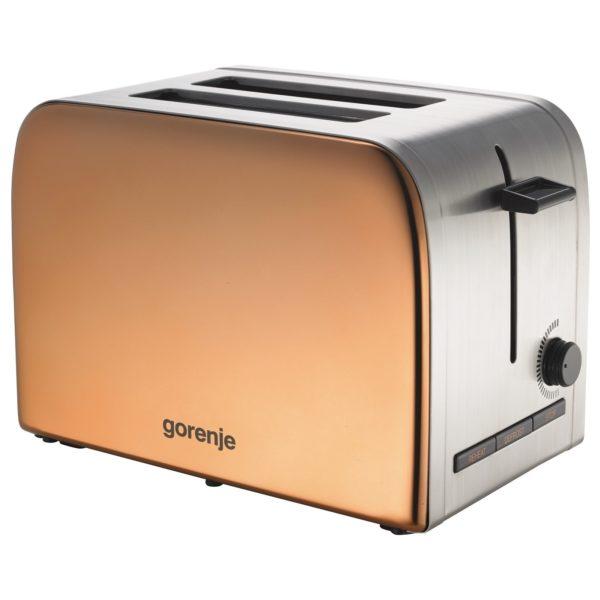 Gorenje Toaster T1100INF