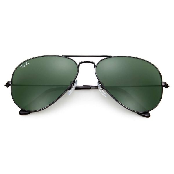Ray-Ban Aviator Unisex Sunglasses - RB3025 L2823
