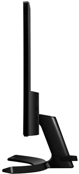LG 24MP58VQ Full HD IPS LED Monitor W/ HDMI 23.8inch