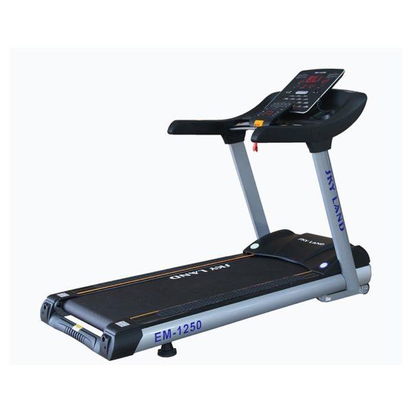 Skyland Treadmill EM1250