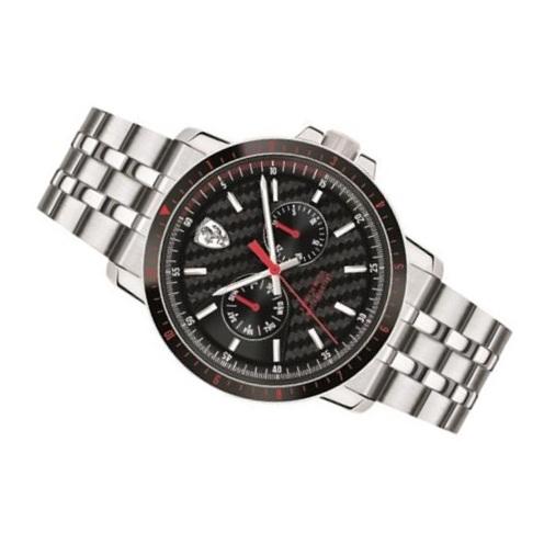 Scuderia Ferrari 830453 Mens Watch