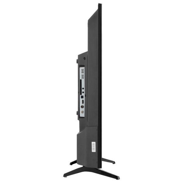 Hisense 39N2170PW Full HD Smart LED Television 39inch