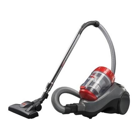 Bissell Vacuum Cleaner 1994K