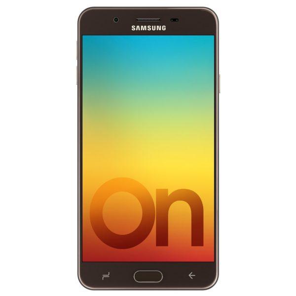 Samsung galaxy j7 prime mobile price in dubai