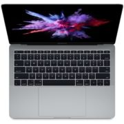 Apple MacBook Pro - Core i5 2.3GHz 8GB 128GB Shared 13.3inch Space Grey