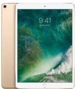 Apple iPad Pro - iOS WiFi 256GB 10.5inch Gold