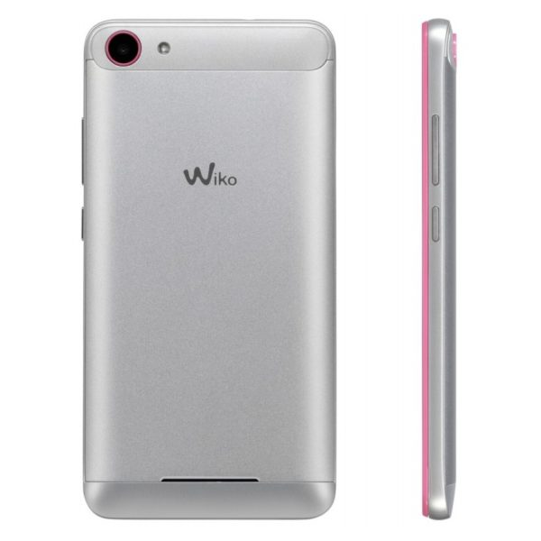 MMS WIKO FREDDY TÉLÉCHARGER