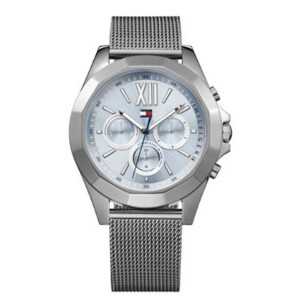 Tommy Hilfiger 1781846 Ladies Watch
