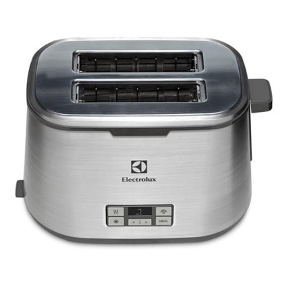Electrolux Toaster EAT7800AR