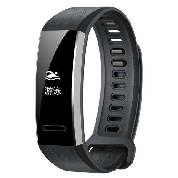Huawei ERSB29 Band 2 Pro Smart Band Black