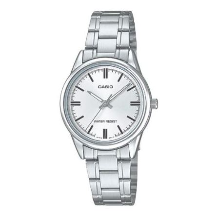 Casio LTP-V005D-7AU Dress Women's Watch