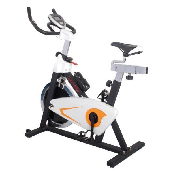 Marshal Fitness Exercise Bike BX1835