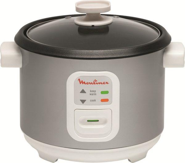 Moulinex Rice Cooker MK111E27