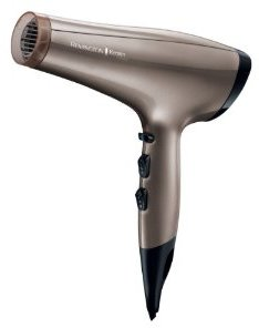 Remington Keratin Therapy Pro Dryer AC8000