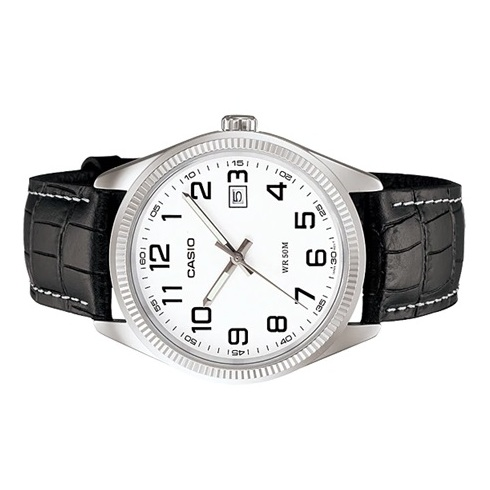 Casio MTP-1302L-7BV Watch