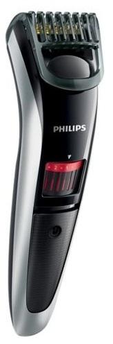 Philips Beard Trimmer QT401323