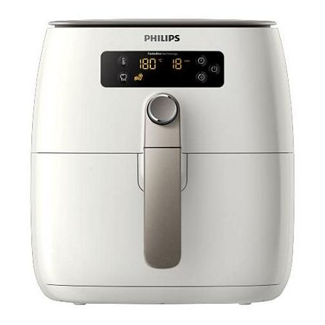 Buy Philips Avance Collection Air Fryer Hd964521 Price