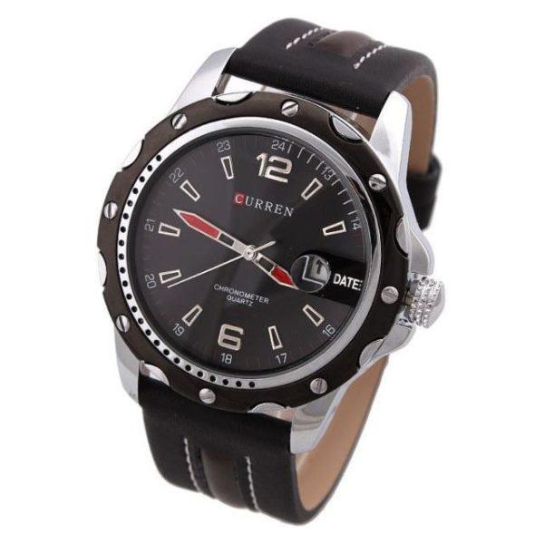 Curren 8104 Mens Watch