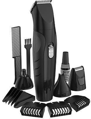 Wahl 0 All In One Grooming Kit 9685
