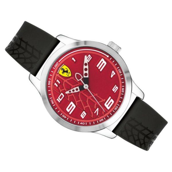 Scuderia Ferrari 840021 Mens Watch