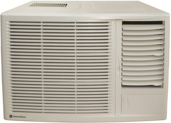 GE Window Air Conditioner 1.5 Ton 1127ANJ18DDC1S
