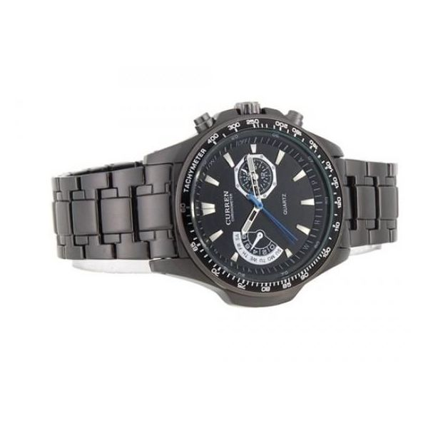 Curren 8020 Mens Watch