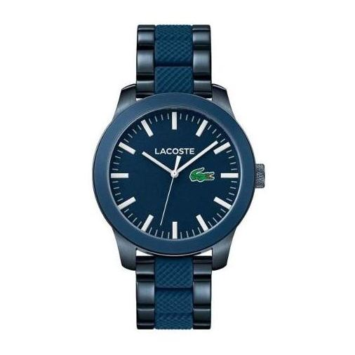 Lacoste 2010922 Mens Watch