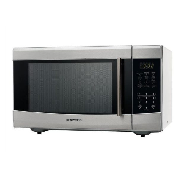Buy Kenwood Microwave Oven Mw426 Price Specifications