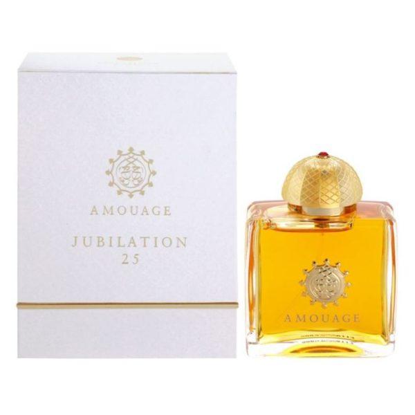 Buy Amouage Jubilation Perfume For Women 100ml Eau De Parfum Price