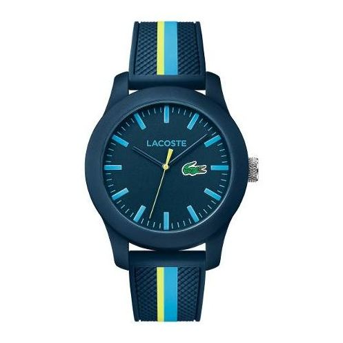 Lacoste 2010930 Mens Watch