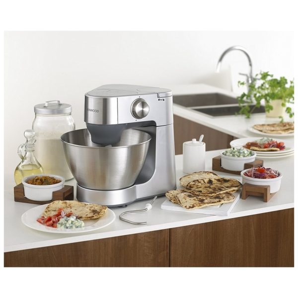 Kenwood Kitchen Machine KM240
