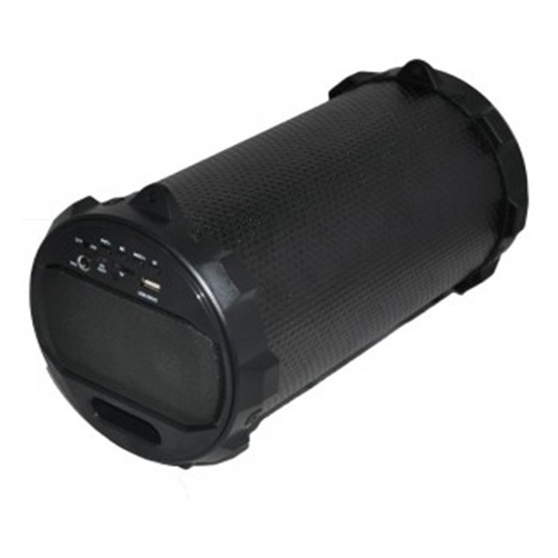 Eklasse EKBTSP12XM Bluetooth Speaker Black