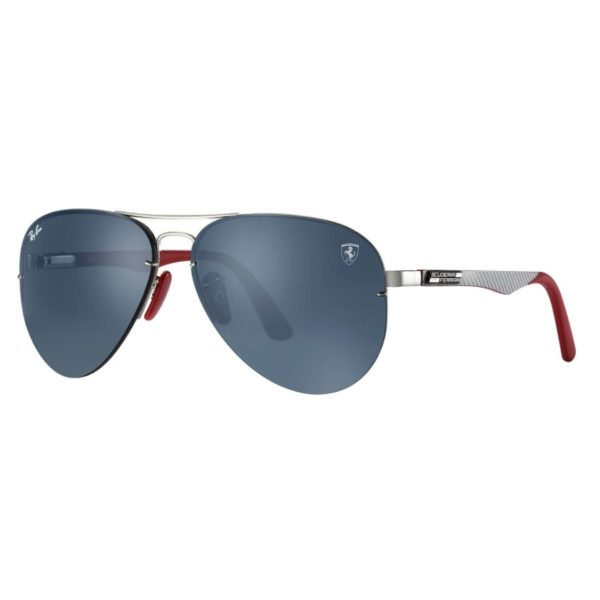 original ray ban sunglasses price in uae