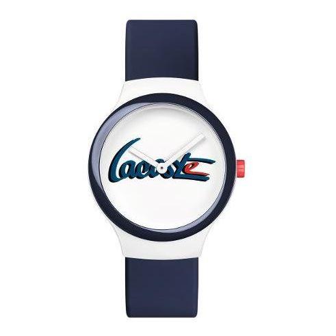 Lacoste 2020133 Mens Watch