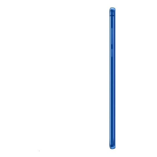 Huawei Honor 9 4G Dual Sim Smartphone 128GB Sapphire Blue