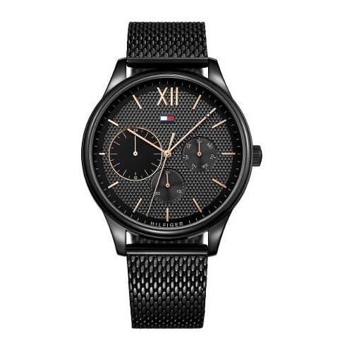 Tommy Hilfiger 1791420 Mens Watch