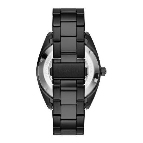 Kenneth Cole KC50064004 Mens Watch