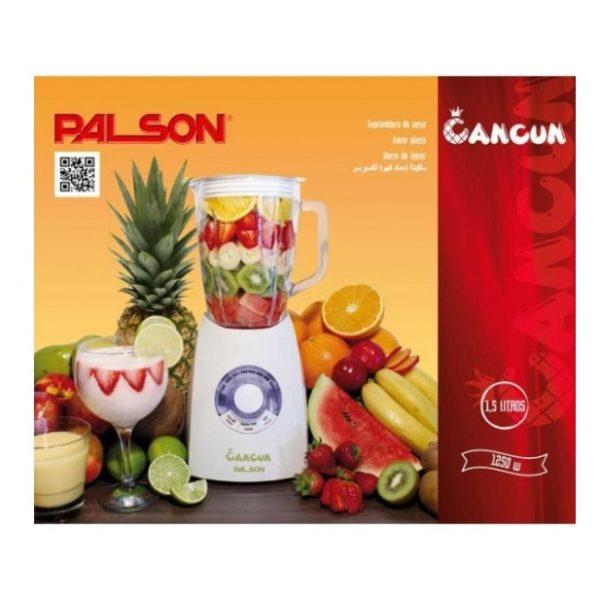 Palson Cancum Blender 1.5 Litres 30986