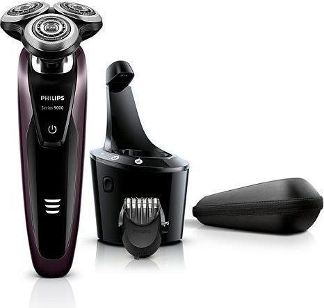 Philips Men's Shaver S917123